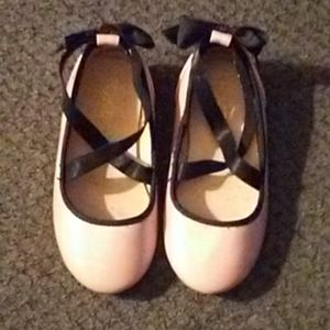 Childers place toddler shoes